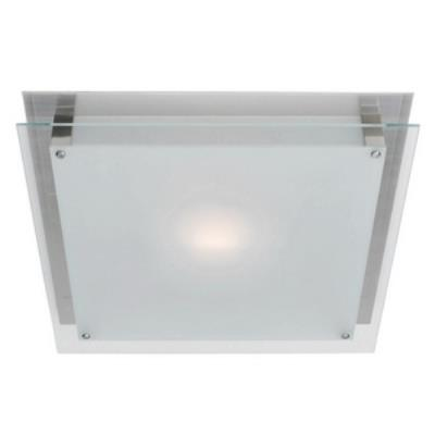 Access Lighting 50033 Vision Wall Fixture or Flush Mount
