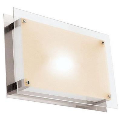 Access Lighting 50034 Vision Wall Fixture or Flush Mount