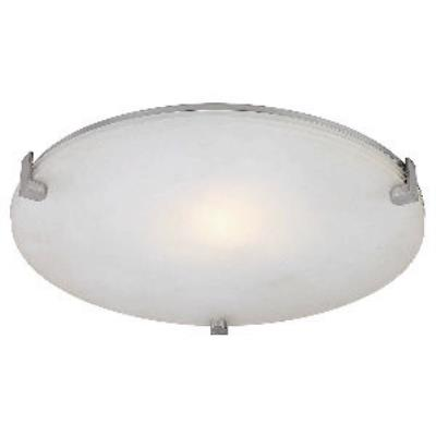 Access Lighting 50057 Lithium Flush Mount