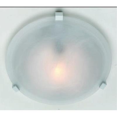 Access Lighting 50064 Cirrus Flush Mount