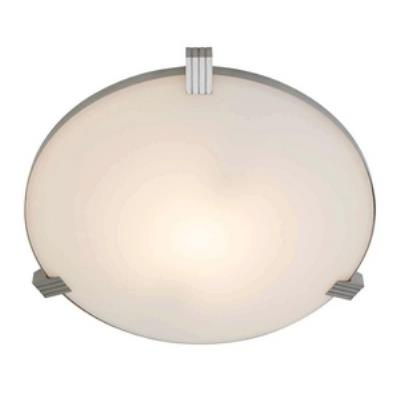Access Lighting 50070 Luna Flush Mount
