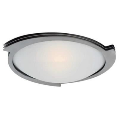 Access Lighting 50071 Triton Flush Mount