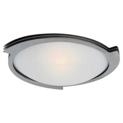 Access Lighting 50072 Triton Flush Mount