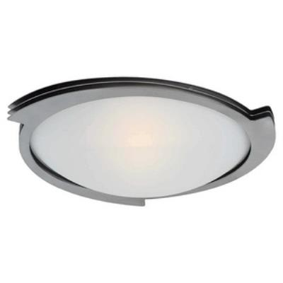 Access Lighting 50073 Triton Flush Mount