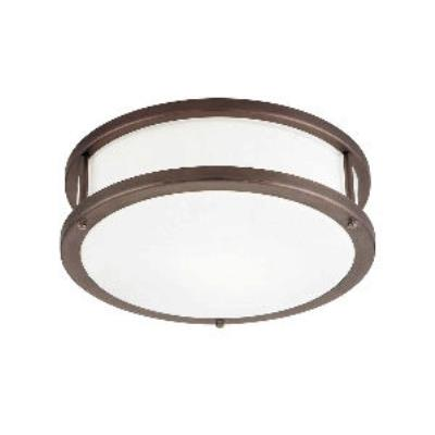 Access Lighting 50080 Conga Flush Mount