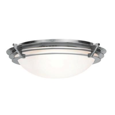 Access Lighting 50091 Saturn Flush Mount
