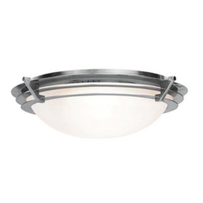 Access Lighting 50093 Saturn Flush Mount
