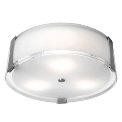 Access Lighting 50121 Tara Flush Mount