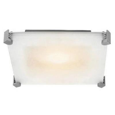 Access Lighting 50127 Lithium Flush Mount