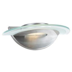 Helius Wall Sconce