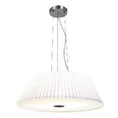 Access Lighting 50959 Leilah - Four Light Cable Pendant