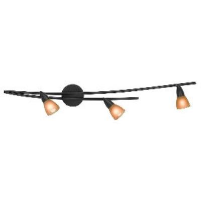 Access Lighting 52149 Iris Wall Fixture