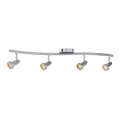 Access Lighting 52204 Cobra Wall or Ceiling Spotlight Bar