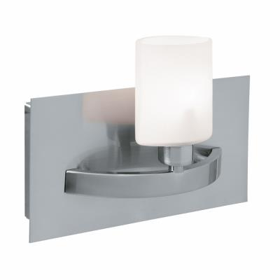 Access Lighting 53301 Cosmos Wall Fixture