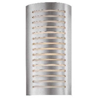 Access Lighting 53341 Krypton Wall Fixture