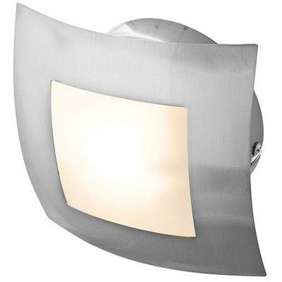 Access Lighting 53342 Argon Wall or Ceiling Fixture