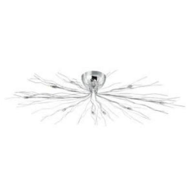 Access Lighting 55505 Sol Semi-Flush