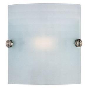 Radon Wall Fixture