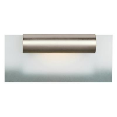 Access Lighting 62061 Roto Wall and Vanity