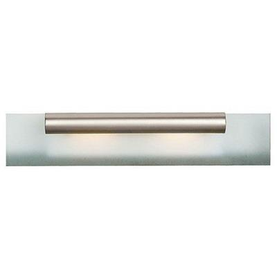 Access Lighting 62062 Roto Wall and Vanity