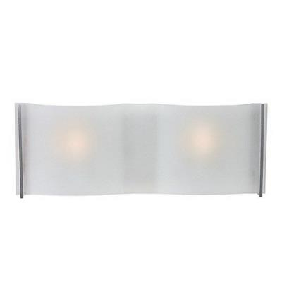 Access Lighting 62067 Mercury Wall and Vanity
