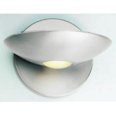 Access Lighting 62084 Helius Wall Fixture