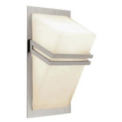 Access Lighting 62106 Titan Wall and Vanity