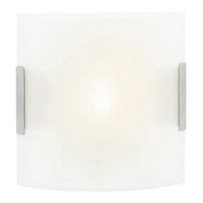 Access Lighting 62232 Neon Wall and Vanity