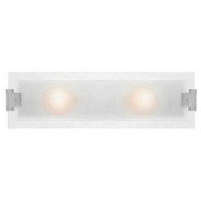 Access Lighting 62256 Plasma Vanity & Wall Fixture