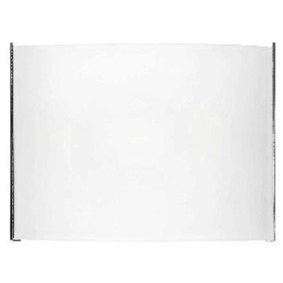 Access Lighting 62258 Nitro - One Light Bath Vanity/Wall Fixture