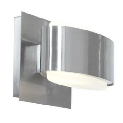 Access Lighting 62268-BS/FST Iriduim - One Light Wall Sconce