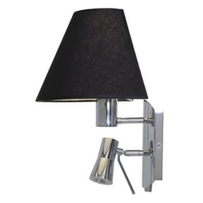 Access Lighting 70017LED Cyprus - One Light Wall Sconce