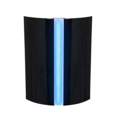 Access Lighting 70025LED-BL Sail - LED Wall Washer