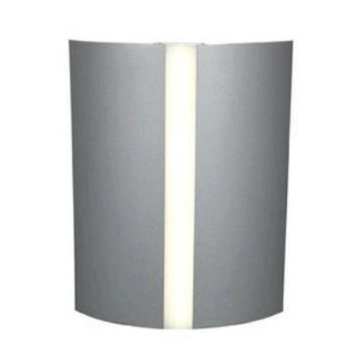 Access Lighting 70025LED-SAT Sail - LED Wall Washer