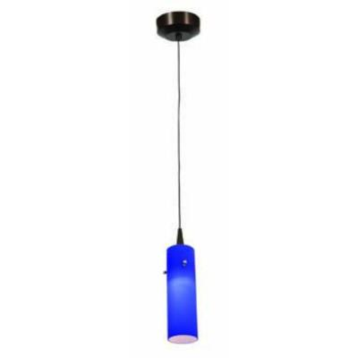 Access Lighting 72932LED-BRZ/COB Tungsten - LED Anari Pendant