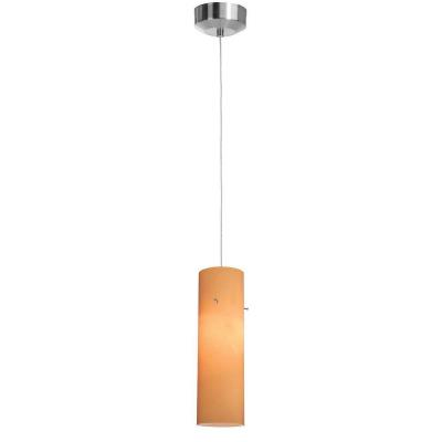 Access Lighting 72932LED-BS/AMB Tungsten - LED Anari Pendant