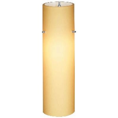 "Access Lighting 932 Accessory - 10"" Glass Shade"