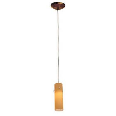 Access Lighting 97932 Delta - One Light Pendant