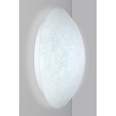 Besa Lighting Nova 10 Ceiling Nova 10 - One Light Flush Mount