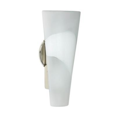 Besa Lighting 780499-Tino 13-O Tino 13 - Two Light Wall Sconce