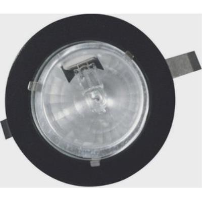 Cal Lighting BO-603R Mini Recess Light