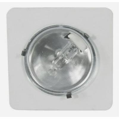 Cal Lighting BO-604R Mini Recess Light
