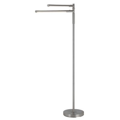 Cal Lighting BO-2273FL Vasalia - LED Floor Lamp