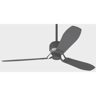 "Casablanca Fans 28122 60"" Tribeca Ceiling Fan"