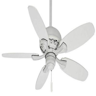 """Casablanca Fans 53194 Fordham - 44"""" Ceiling Fan"""