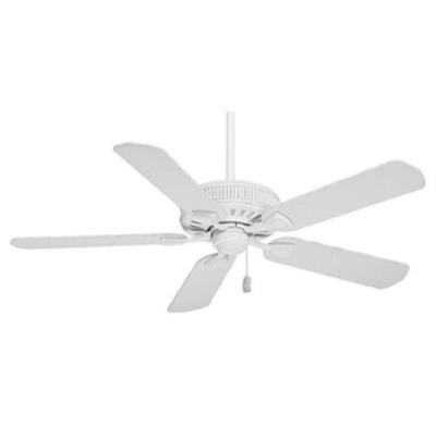 "Casablanca Fans 54000 Ainsworth - 54"" Ceiling Fan"