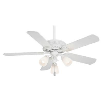 "Casablanca Fans 54005 Ainsworth Gallery - 54"" Ceiling Fan"