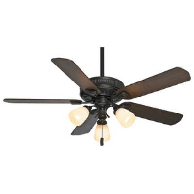 "Casablanca Fans 54007 Ainsworth Gallery - 54"" Ceiling Fan"