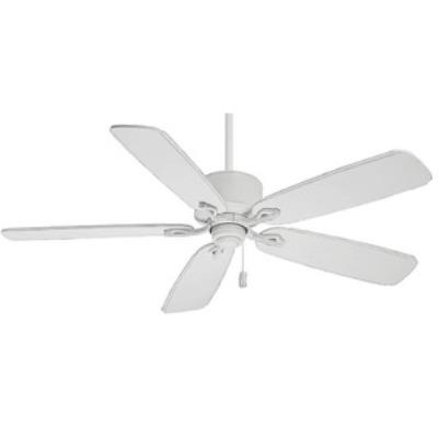 "Casablanca Fans 54010 Compass Point - 60"" Ceiling Fan"