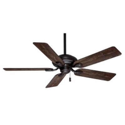 "Casablanca Fans 54035 Utopian - 52"" Ceiling Fan"